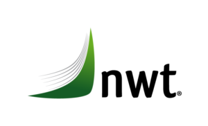 Logo_nwt_as