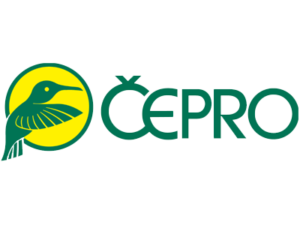 cepro-reference-tayllorcox