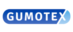 gumotex