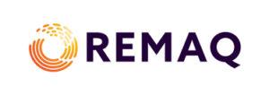 remaq_c